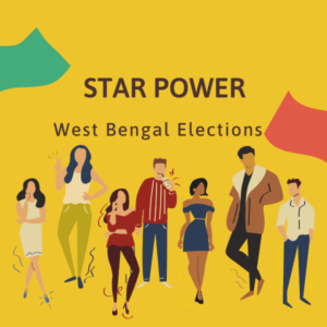 Star Power WB Elections