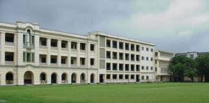 Oldest School In Kolkata