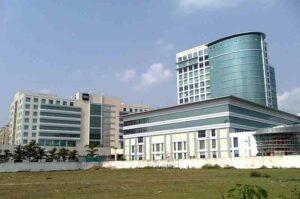 Software Companies In Kolkata