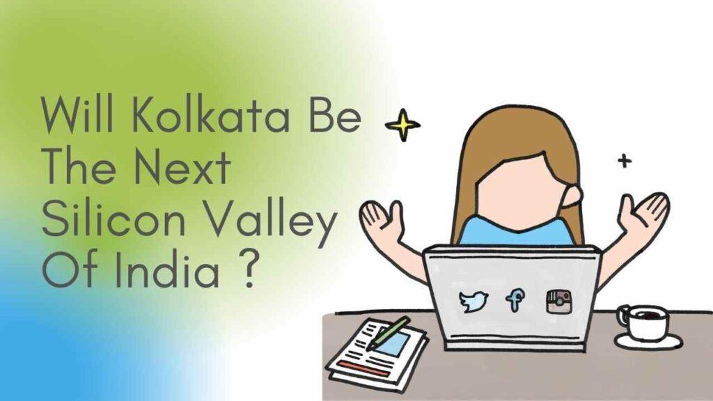 Software Industry In Kolkata